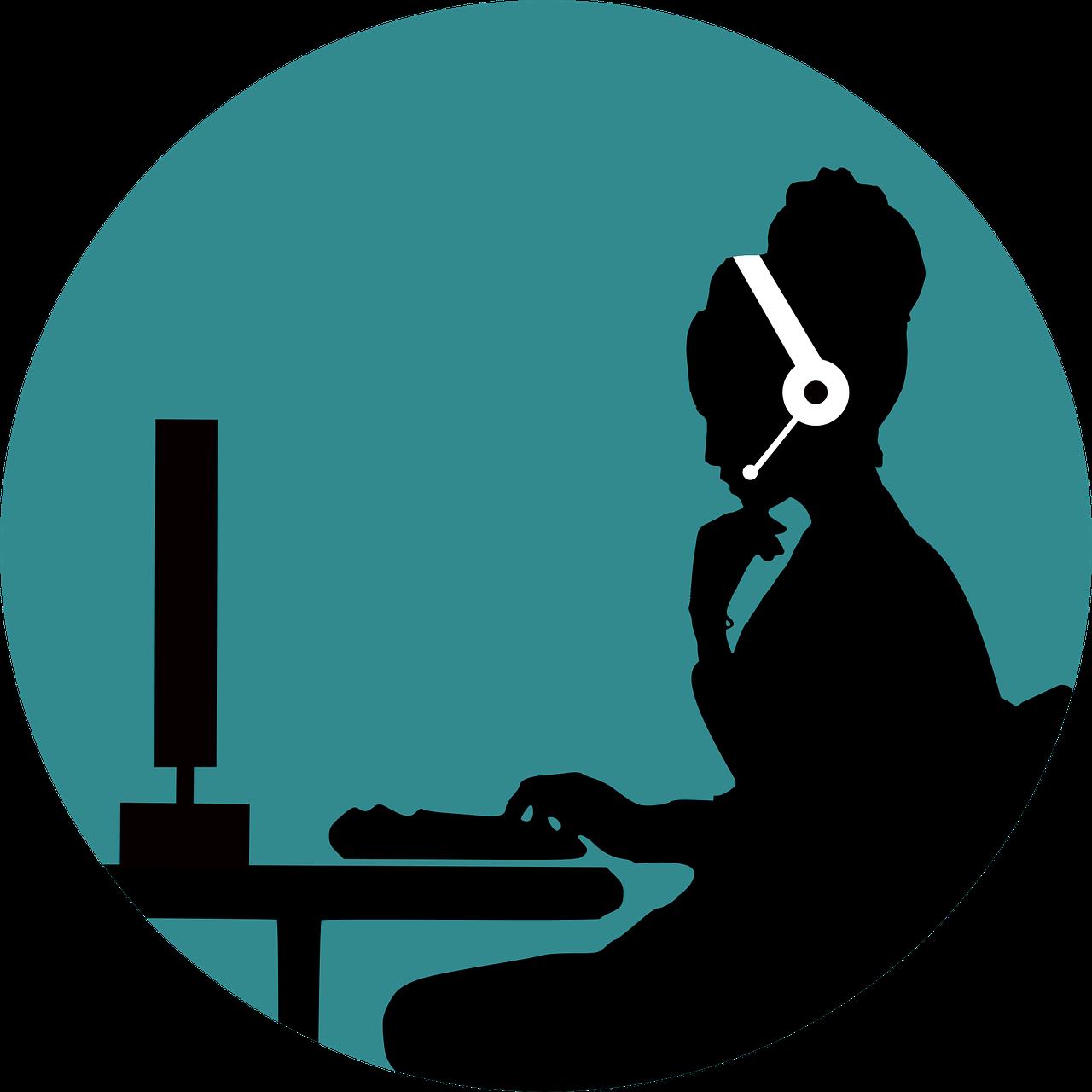 eComm Boardroom Customer Support vs. Customer Success