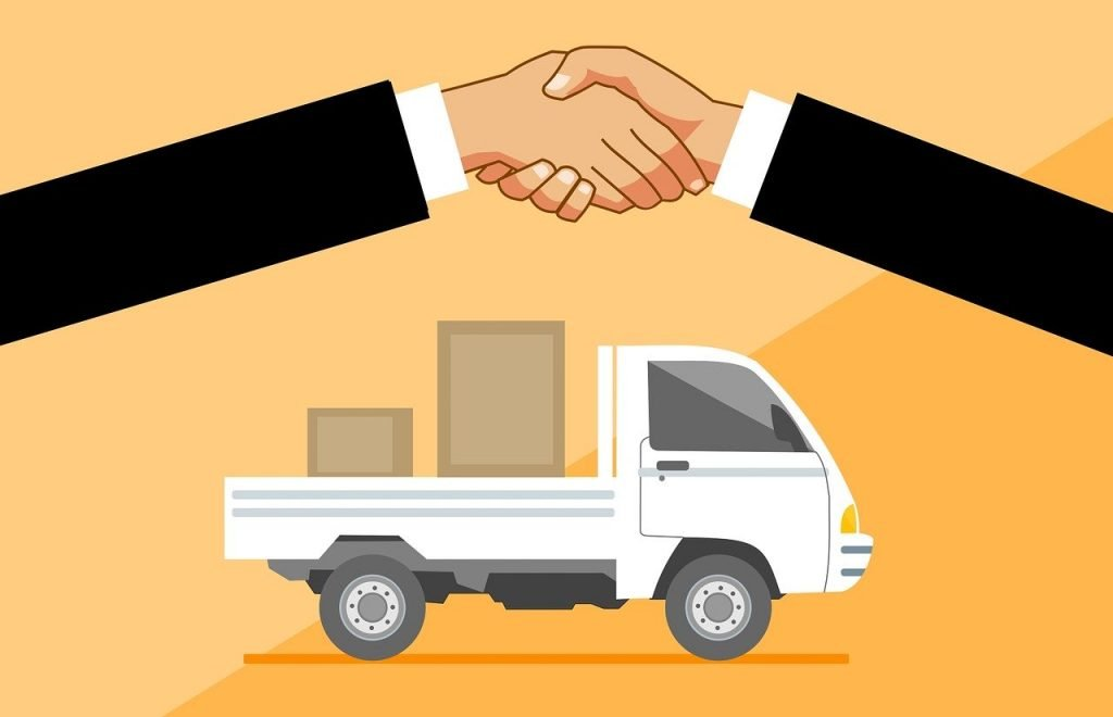 start an eCommerce business with 3PL Fulfillment
