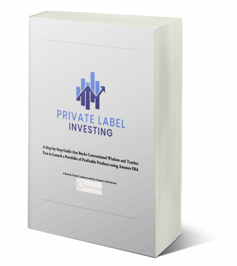 private label investing