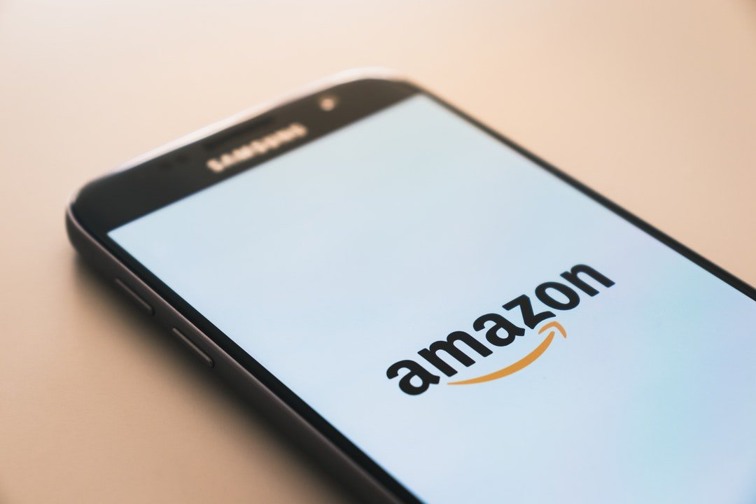how to start an amazon fba business