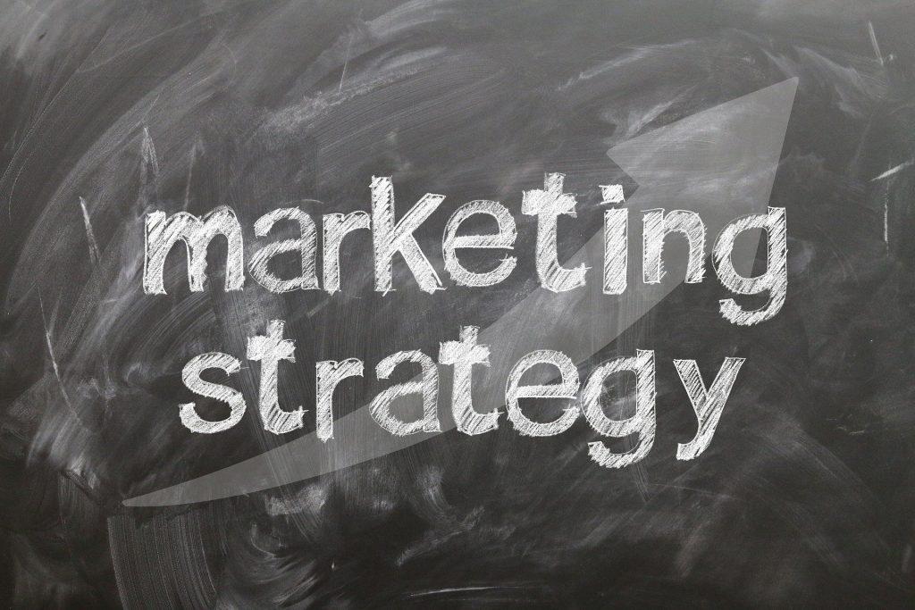 alternative strategies to paid advertising